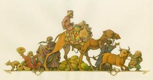 Les aventures d Apendi  (3)